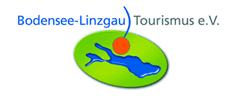 Bodensee-Linzgau Tourismus