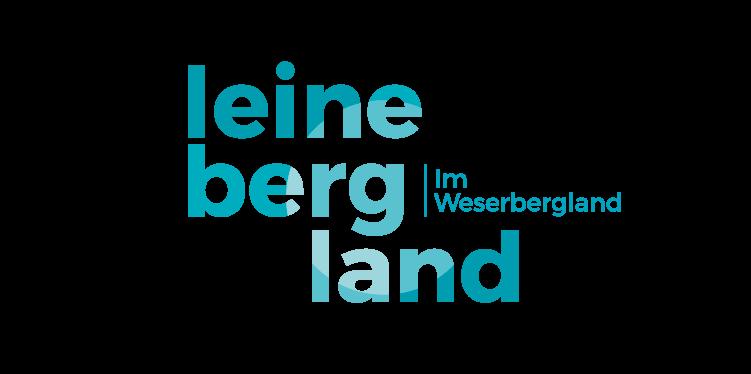LogoLeinebergland