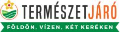 LogoMTSZ Destination