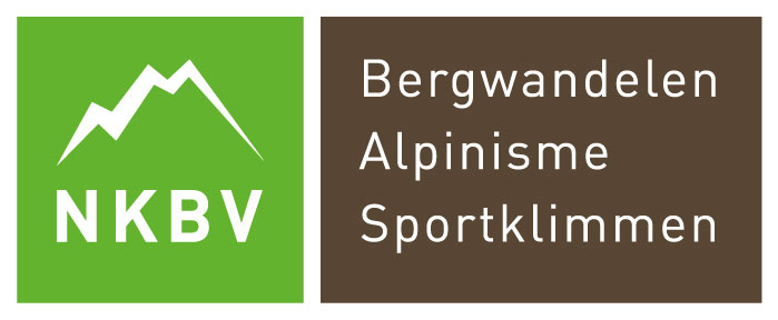LogoNKBV-Tochtenwiki