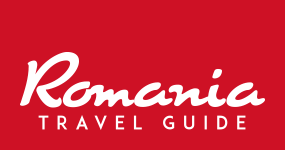 romaniatravel.guide