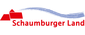 LogoSchaumburger Land   Die offizielle Webseite der Region