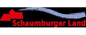 LogoSchaumburger Land | Die offizielle Webseite der Region