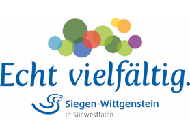 Siegen-Wittgenstein – the official website of the tourism region