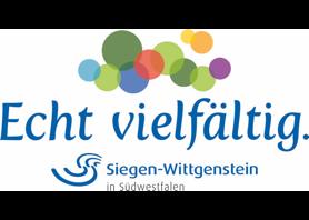 LogoSiegen-Wittgenstein | Das offizielle Destination-Web der Region.