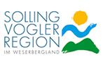 LogoSolling-Vogler Destination
