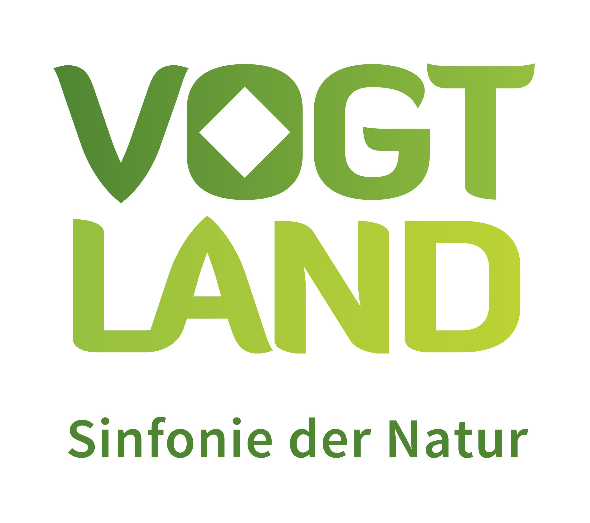 VOGTLAND-TOURISMUS