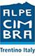 Alpe Cimbra - Regio