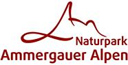 Ammergauer Alpen Outdooractive Regio