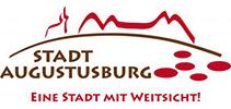 LogoTourenportal Augustusburg