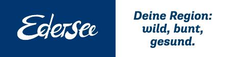 LogoTourenportal der Region Edersee