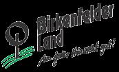 Birkenfelder Land