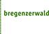 LogoBregenzerwald