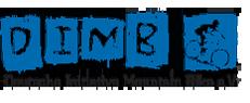 LogoDIMB Outdooractive Regio