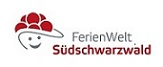 LogoFerienwelt Südschwarzwald erleben