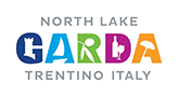Lake Garda Trentino