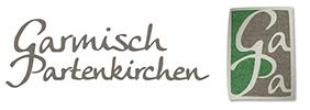LogoGarmisch-Partenkirchen: Alpiner Urlaub auf höchstem Niveau!