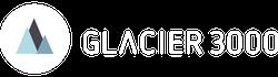 LogoHerzlich Willkommen bei Glacier 3000