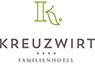 Hotel Kreuzwirt