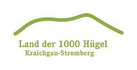 LogoKraichgau-Stromberg, das Land der 1.000 Hügel