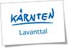 LogoLavanttal
