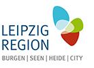 LogoRegion Leipzig erleben!