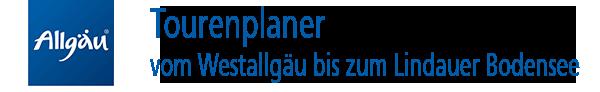 LogoLindauer Bodensee und Westallgäu Erlebnis Portal