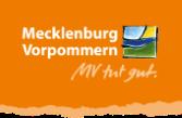Welcome to Mecklenburg-Vorpommern