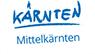 LogoMittelkärnten