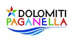 Dolomiti Paganella - Paradiso Outdoor