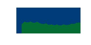 LogoPfronten Tourismus
