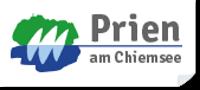 LogoPrien am Chiemsee