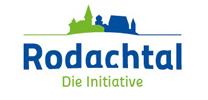 Outdooractive Rodachtal