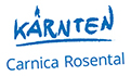 Rosental