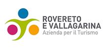 LogoRovereto - Regio