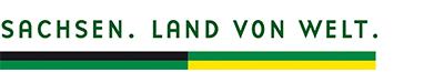 LogoDiscover Saxony