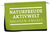 LogoReiseland Sachsen-Anhalt