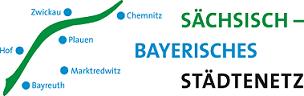LogoDer Tourenplaner für das Sächsisch-Bayerisches Staedtenetz