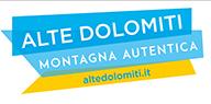 High Dolomites