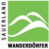 LogoOutdooractive Sauerland Wanderdörfer