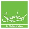 LogoTourenportal Radfahren und Wandern im Sauerland