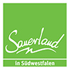 LogoTourenportal Radfahren und Wandern im Sauerland