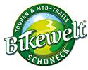 Bikewelt Schöneck