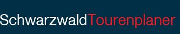 Der offizielle Schwarzwald-Tourenplaner