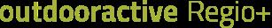 Outdooractive Regio Plus – Showcase