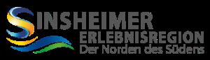 LogoSinsheim