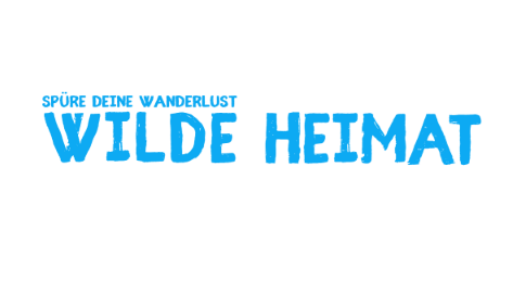 Herzlich Willkommen in der Solling-Vogler-Region im Weserbergland