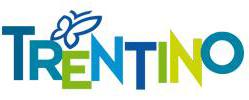 LogoDiscover Trentino