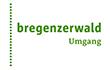 LogoUmgang Bregenzerwald