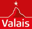 Experience Valais!